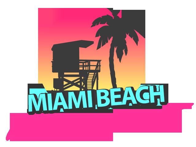 638x480 Miami Clipart Miami Beach