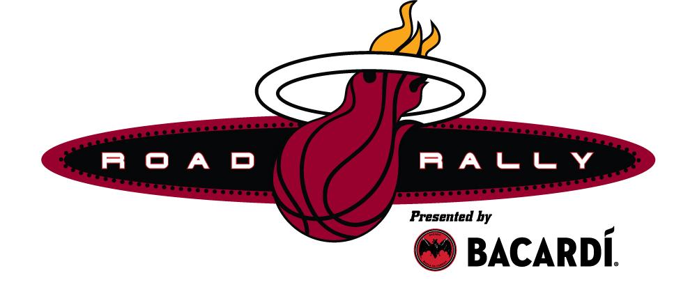 1000x425 Heat Road Rally Schedule Miami Heat