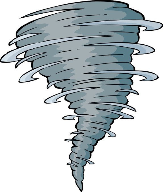 574x675 Hurricane Clip Art Free Clipart Images