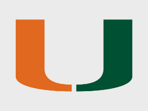 290x218 Miami Hurricanes Sports Roku Channel Store