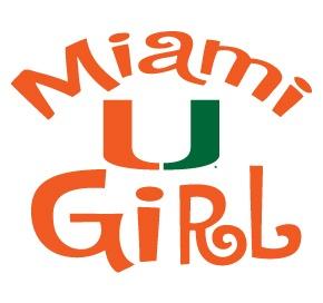 290x272 255 Best Miami Hurricanes Images Miami Hurricanes