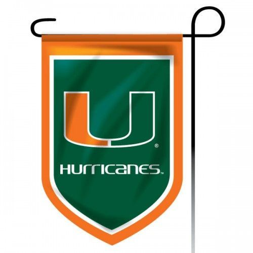 500x500 92 Best Miami Hurricanes Images Stock Update, Fan