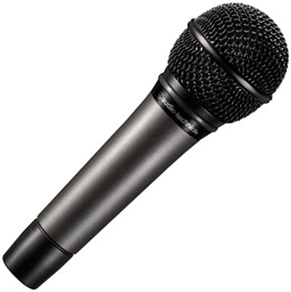 Mic Clipart | Free download best Mic Clipart on ClipArtMag.com