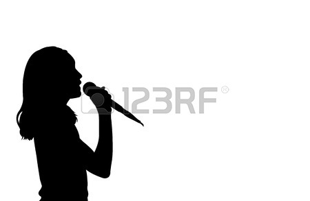 450x293 10,052 Microphone Vector Illustration Stock Illustrations