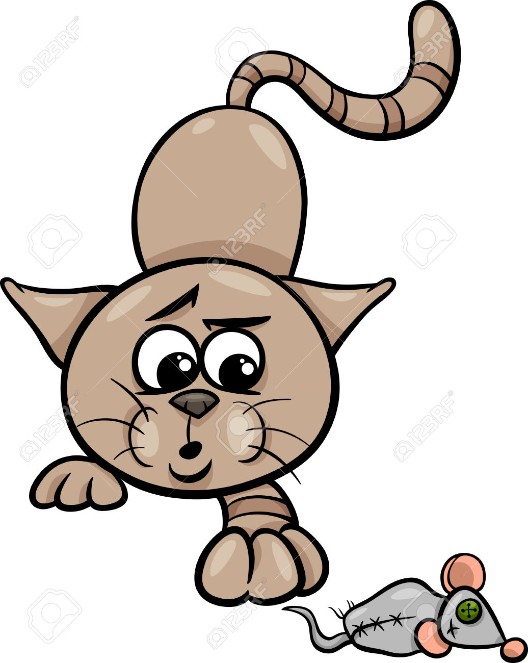 1036x1300 Mouse Clipart Cat Mouse