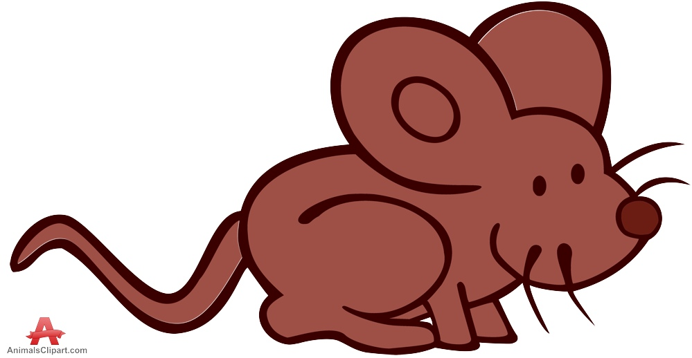 999x518 Mouse Clipart Mouse Animal