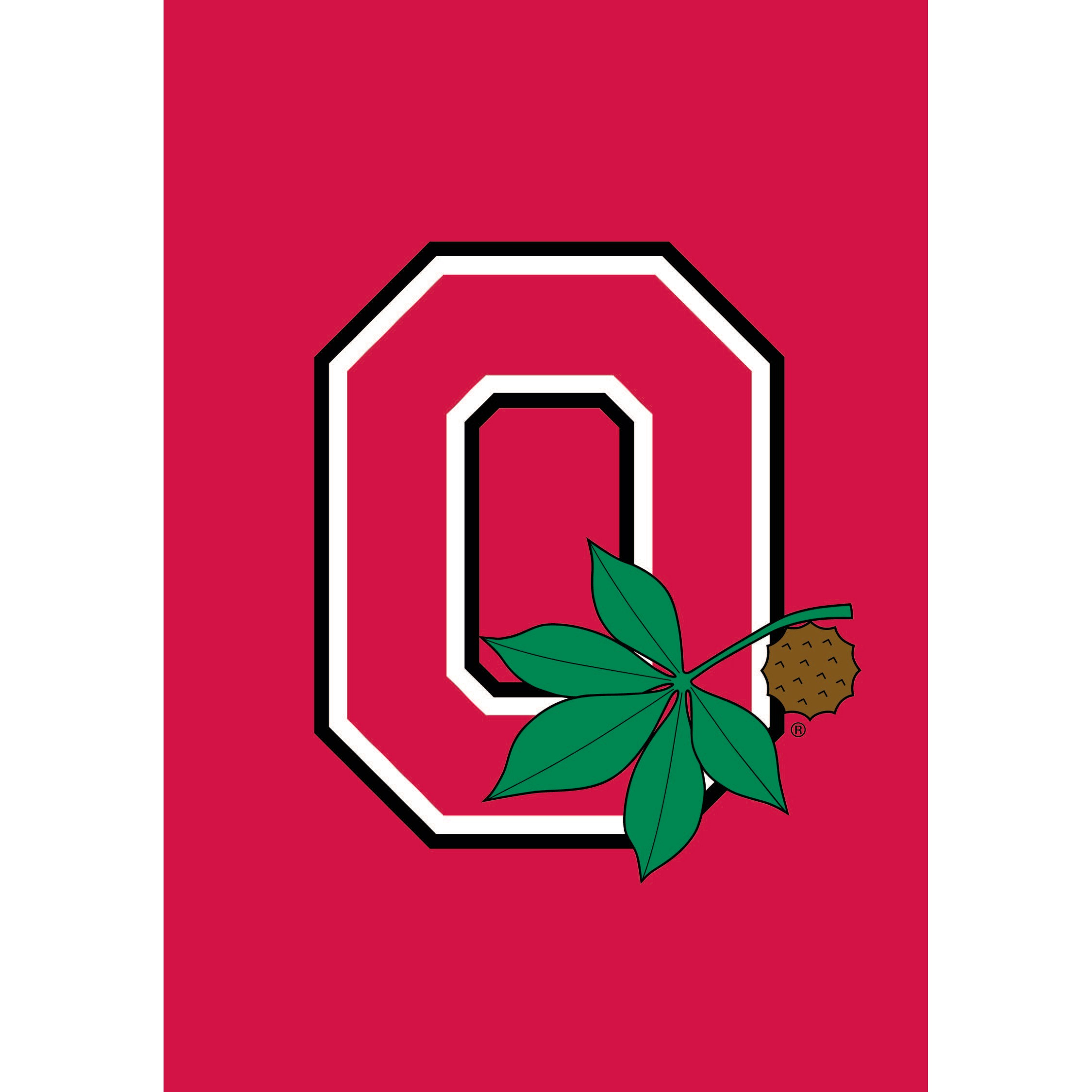 2250x2250 Michigan Clipart University Of Oregon Clipart Ohio State Flag