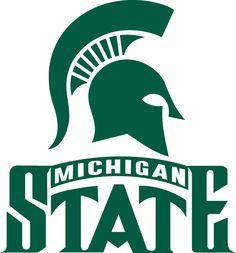 236x253 Michigan State University Clip Art Cliparts Co