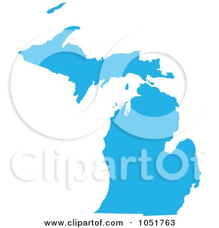 450x470 Royalty Free Vector Clip Art Illustration Of A Gray Silhouetted