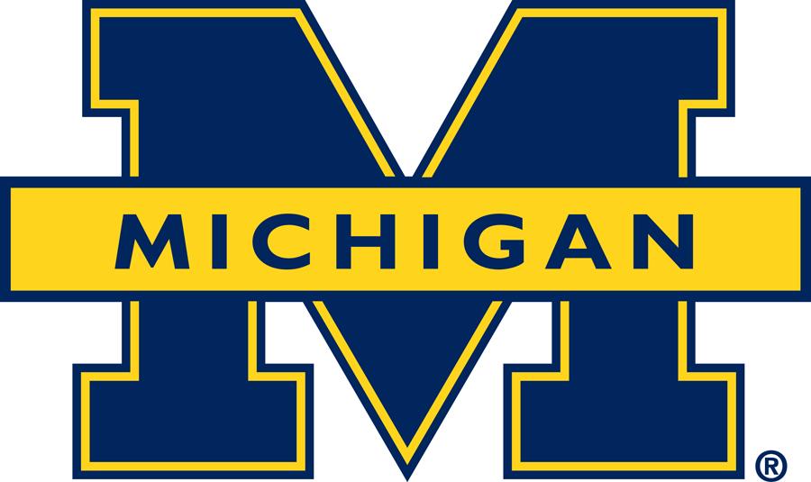 900x535 University Of Michigan Clip Art