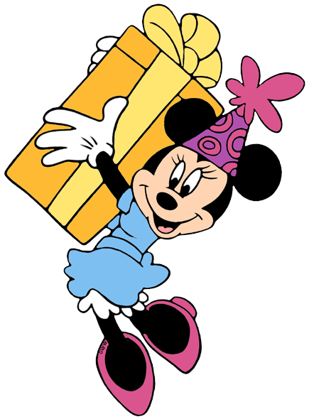 435x590 Mickey Mouse Birthday Mickey Mouse Happy Birthday Clip Art Clipart