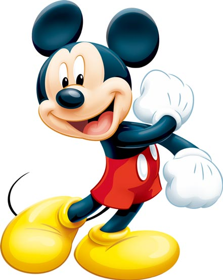 441x555 Vacation Clip Art Mickey Mouse Clip Art First Birthday Boy