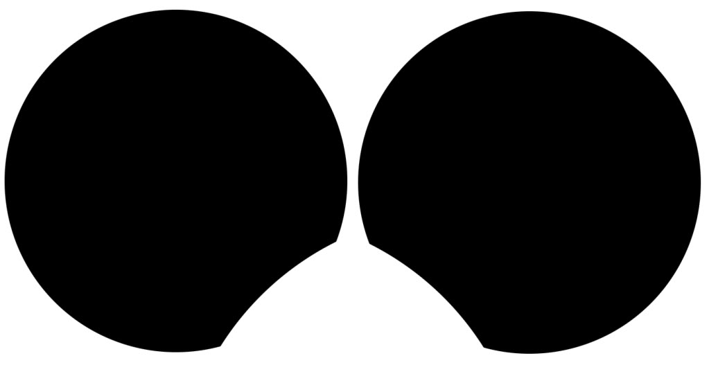 1023x527 Mickey Mouse Ears Hat Clip Art