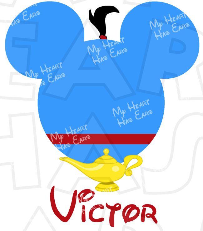 650x740 317 Best Disney Mickey Heads Images Disney Travel