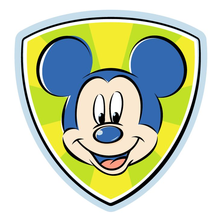 736x736 448 Best Mickey Mouse Face Images Mice, Friends