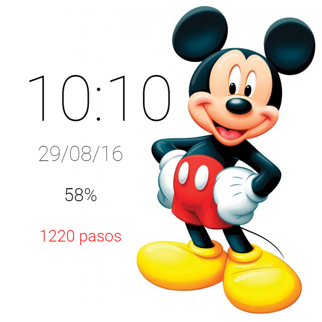 640x640 Results For Mickey Mouse Facerepo
