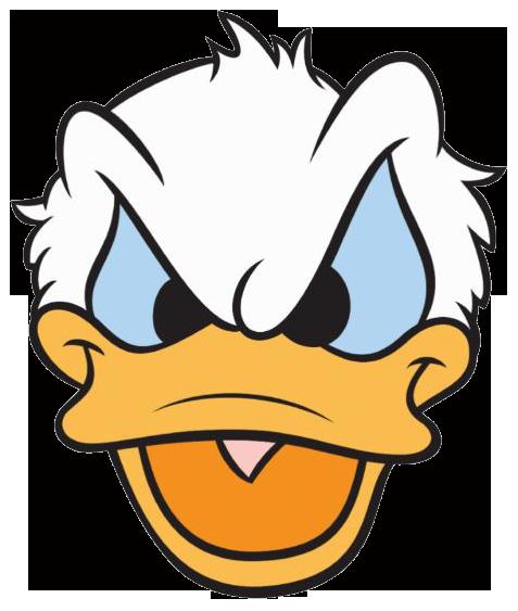 477x563 Face Clipart Disney