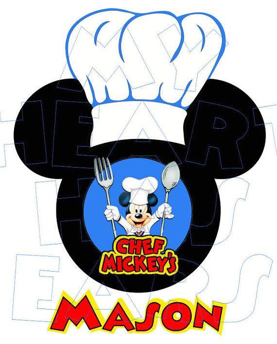 Mickey Head Clipart
