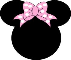 236x201 Mickey Mouse Clip Art Original Club Logo Clipart Panda