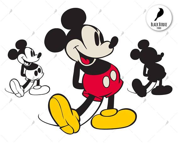 570x456 Best Mickey Mouse Png Ideas Mickey Mouse