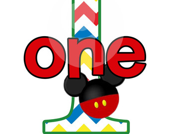 340x270 Balloon Clipart Mickey Mouse Clubhouse