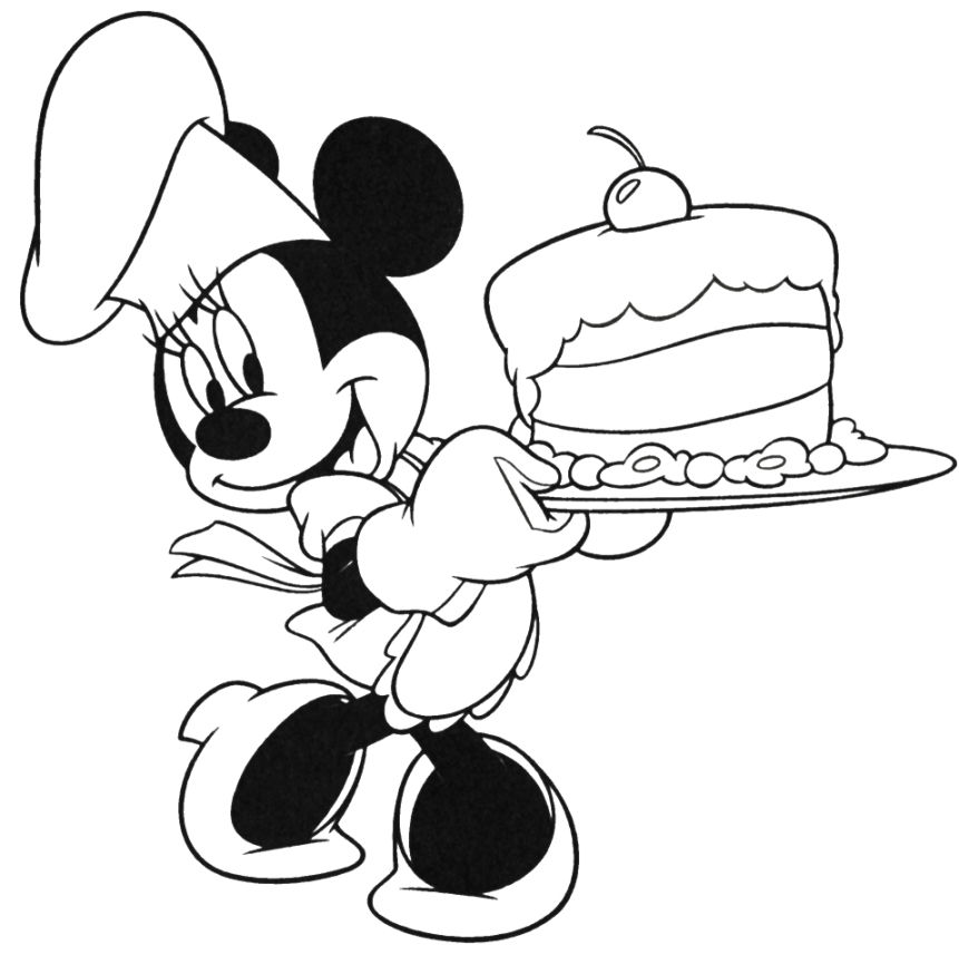 Mickey Mouse Birthday Pictures | Free download best Mickey Mouse ...