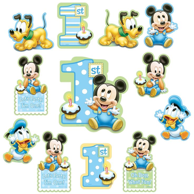 Mickey Mouse Birthday Pictures Free download best Mickey Mouse