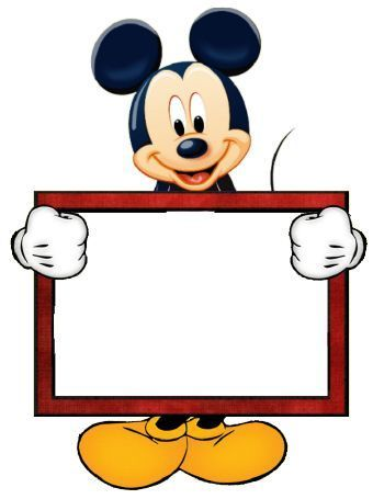340x455 1134 Best Mickey Mouse Images Computer Mouse, Baby