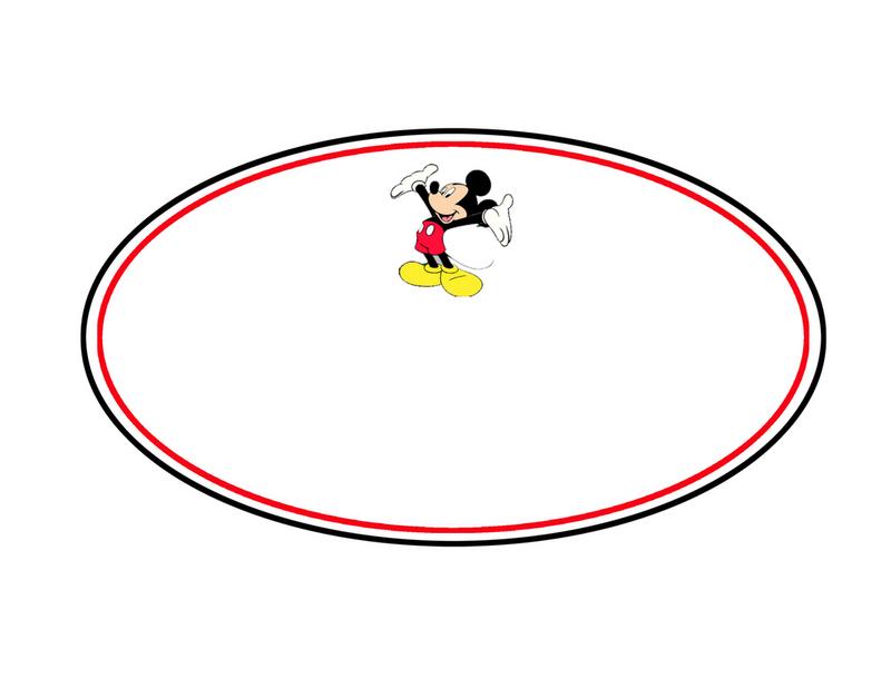 800x618 Free Disney Border Clip Art Clipart Disney classroom