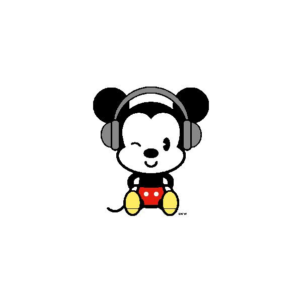 600x600 Best Mickey Mouse Cartoon Ideas New Mickey