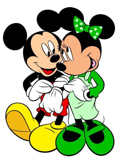 400x550 Top 89 Disney Clip Art