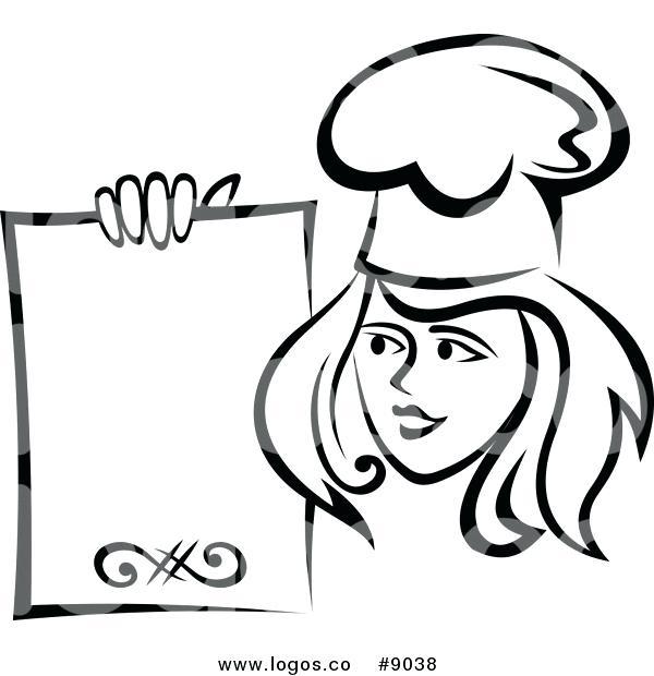 600x620 Menu Clipart Fast Food Breakfast Ff Menu Clip Art Vector Free