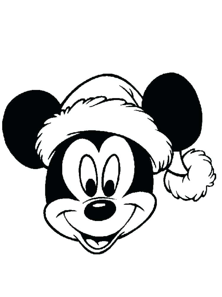 750x1000 Mickey Printable Mickey Mouse Clip Art Silhouette Free Images 4