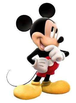 255x345 Mickey Mouse Clubhouse Birthday Clipart Clipart Panda
