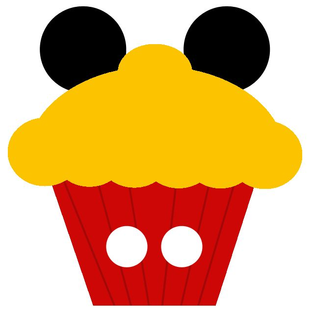 638x638 Mickey mouse clubhouse birthday clipart free