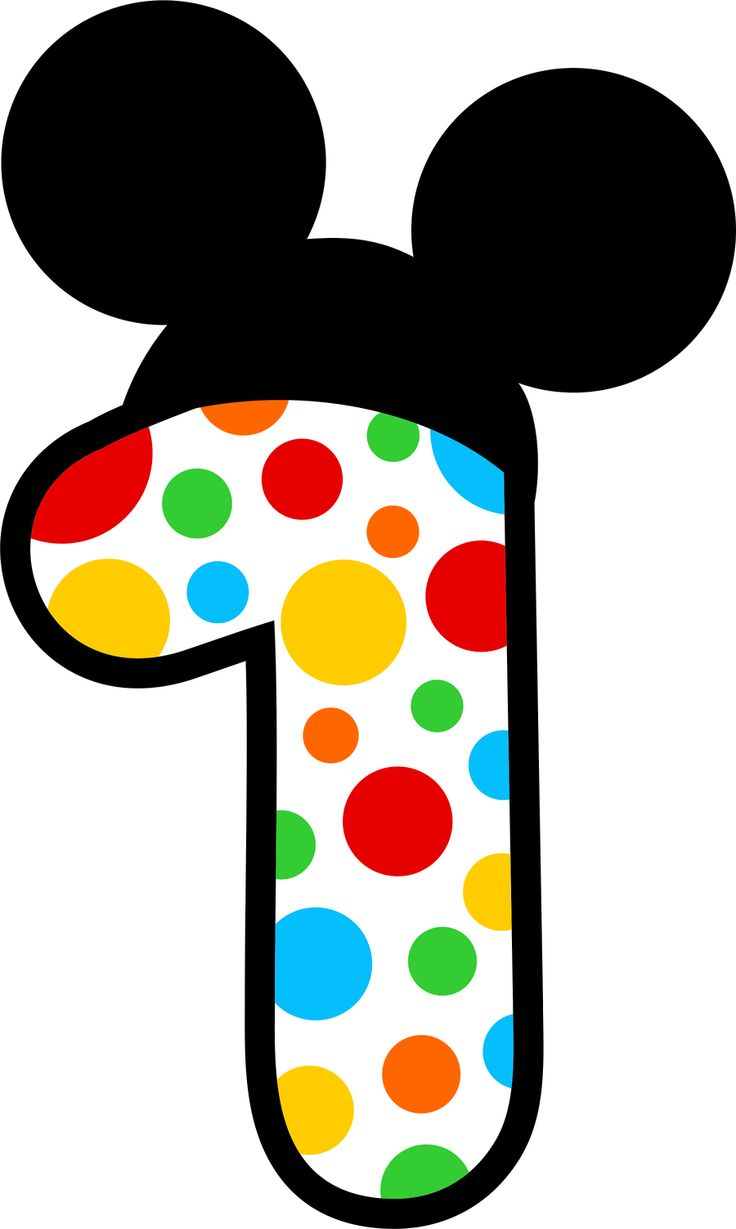 736x1229 Balloon clipart mickey mouse clubhouse