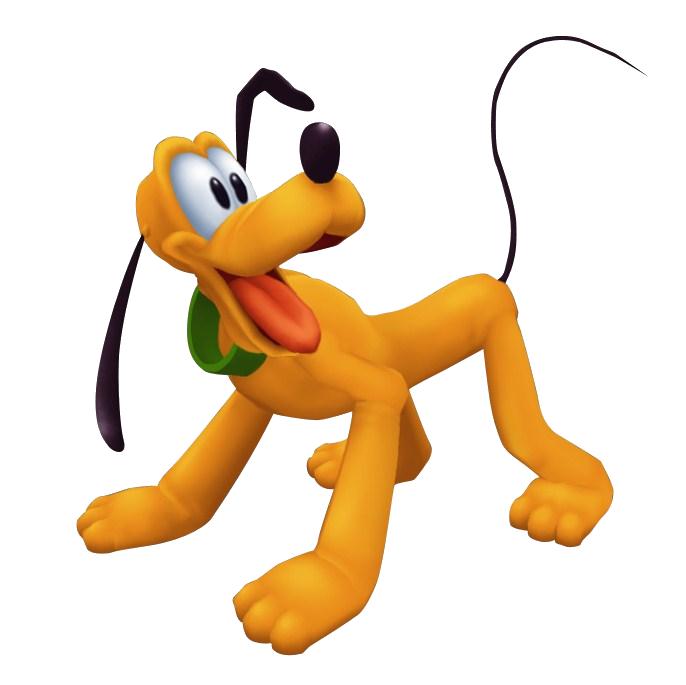 686x685 Pluto Epic Mickey Wiki Fandom Powered By Wikia