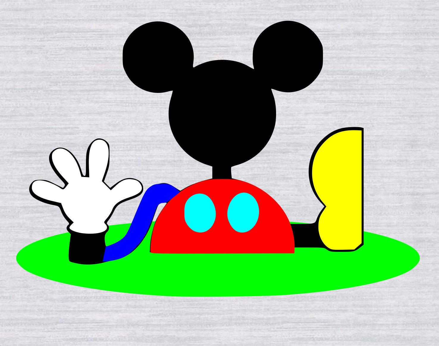 1476x1165 Mickey Mouse Svg Bundle Minnie Mouse Svg Mickey Head Svg