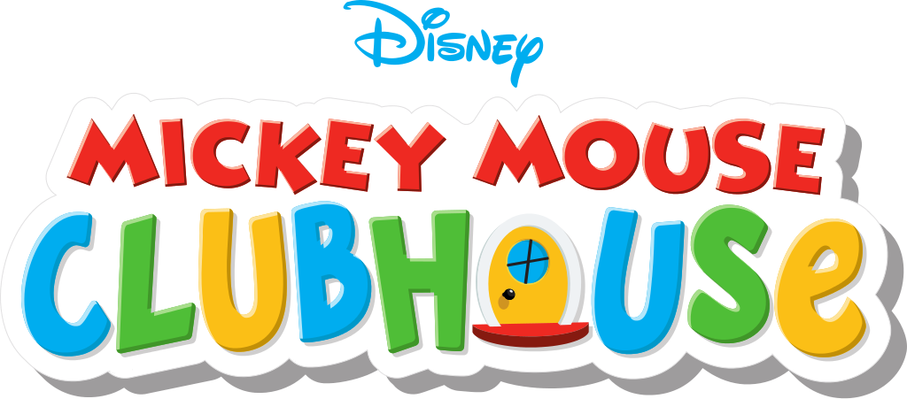 1024x451 Filemickey Mouse Clubhouse Logo.svg