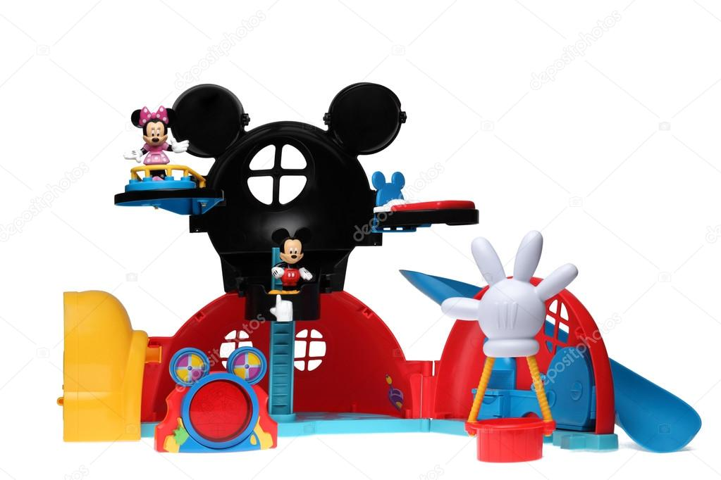 1023x682 Mickey Mouse Clubhouse Stock Editorial Photo Razvanphoto