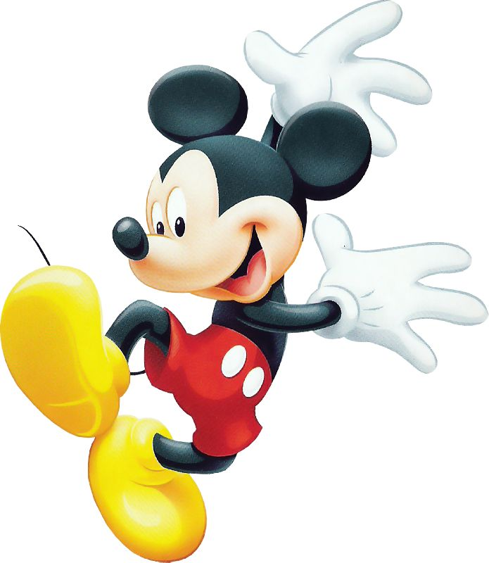 695x800 Best Mickey Mouse Png Ideas Mickey Mouse