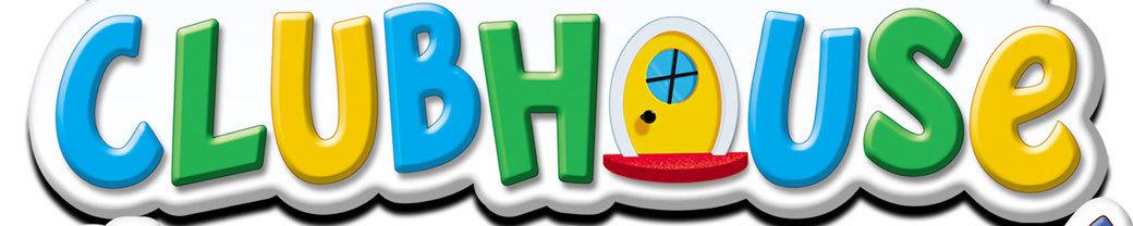 1040x208 Czeshop Images Mickey Mouse Clubhouse Logo Font
