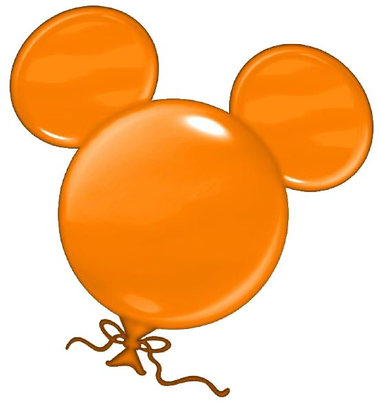 551x584 240 Best Disney Heads Images Disney Travel, Mickey