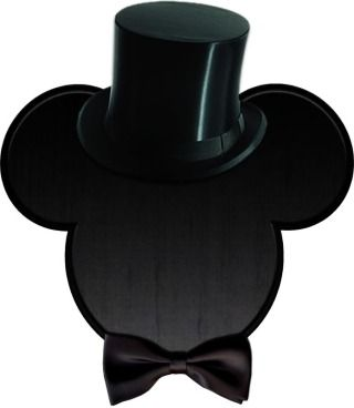 320x368 21 Best Mickey Heads Images Draw, Mouse Icon
