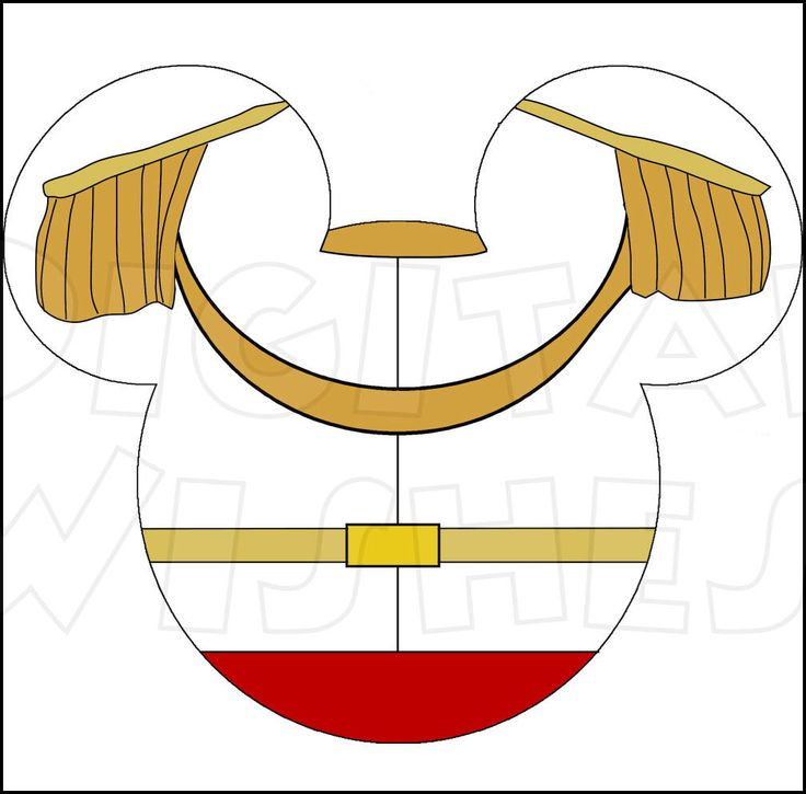 736x725 144 Best Mickey Head Characters Images Baby Mouse