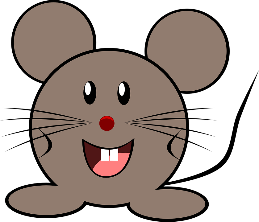 839x720 Top Mickey Mouse Face Clipart