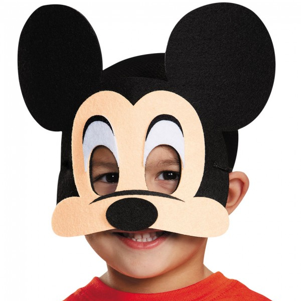600x600 Mice Clipart Face Mask
