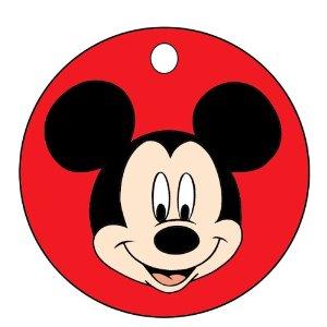 300x300 Mickey Mouse Face Clip Art Clipart Panda