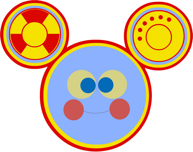 624x492 The Mickey Mouse Clubhouse Clip Art Cliparts