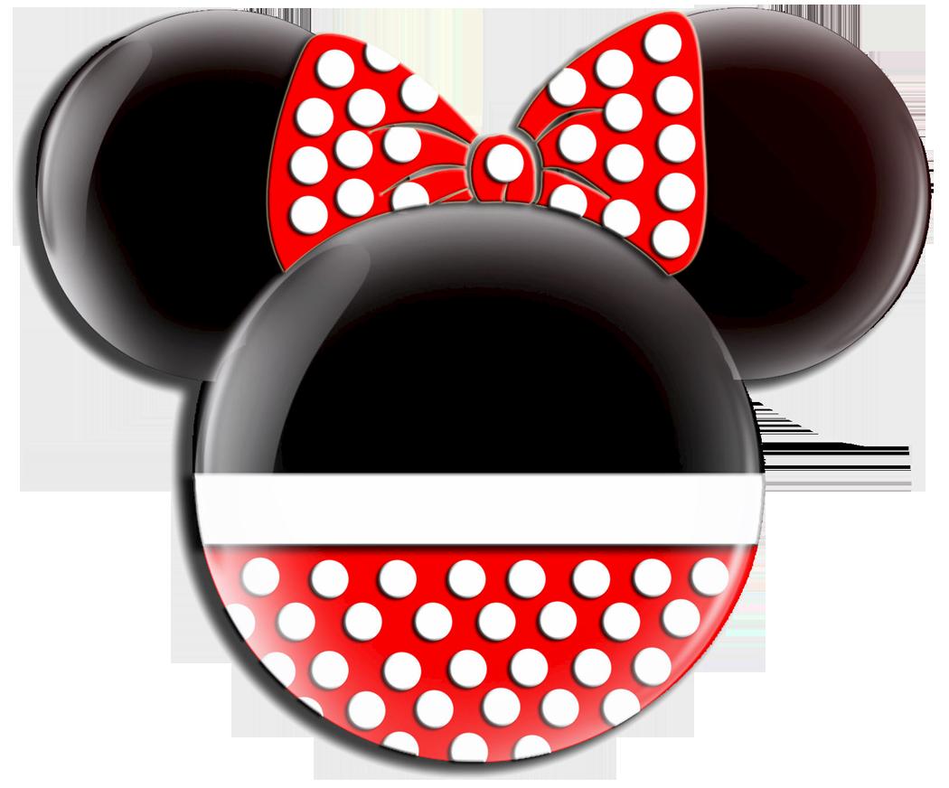 1050x872 Minnie Mouse Clip Art